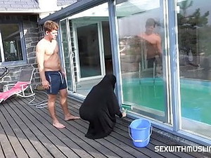 SexWithMuslims8