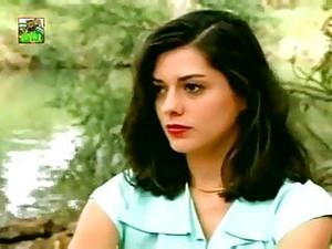 Debora Blochi