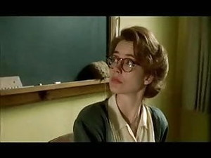 Wish I Had A Teacher Like Her