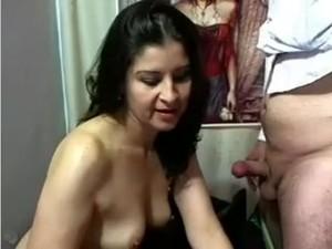 Sexy Pakistani Couples Home Sex