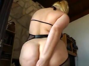 Sex Toy Sex Video Featuring Luna C. Kitsuen, Anikka Albrite And Sheena Shaw
