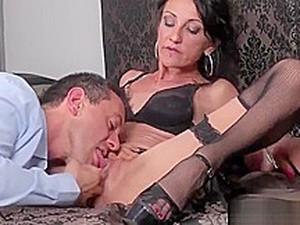 Best Porn Scene Blonde Exclusive , Check It