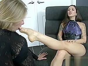 Exotic Adult Video Lesbian New , Watch It