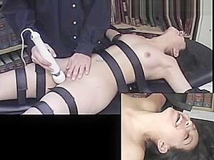 Realtickling Vibrate Athena Rodriguez1 Orgasm