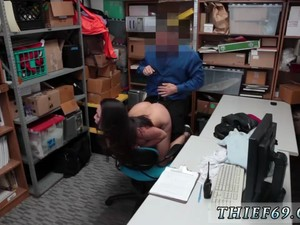 Tiny Skinny Young Small Petite Anal And Old Woman Nice Ass Apparel Theft