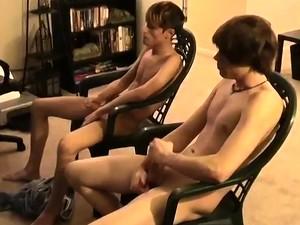 Sexy Anus Hole Gay Porn And School Tour Bath Trace Even Mitt