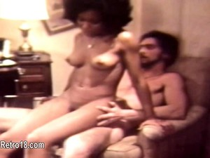 Hot Old Porn From 1970