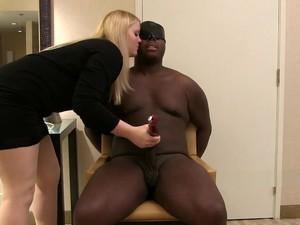 Crazy Porn Scene Handjob Watch Unique