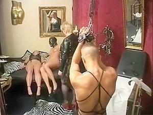 Horny Amateur Fetish, Dildos/Toys Sex Movie