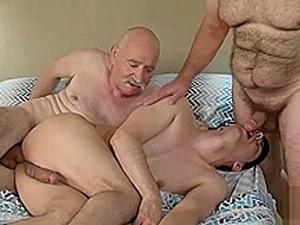 O4m Mega Dicks And First Gay Sex