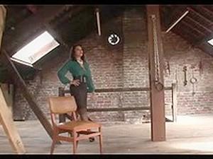 :- British Femdom - BITCH GODDESS IS IN CHARGE -:ukmike Movie Scene