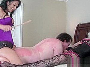 He Thought It Was Going To Be A Casual Spit Roast