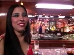 Sexhouse The Series - Episode 5