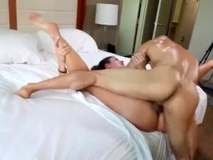 Slave Chastity Cuckold Gangbang Black Cock