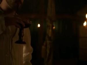Natalie Dormer - Game Of Thrones