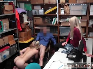 Police Punishment First Time A Mother And