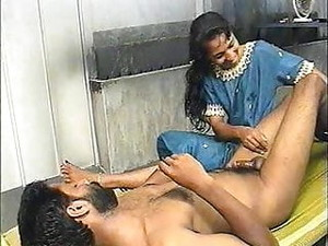 Vintage Indian Porn 90s BEHIND CLOSED DOORS Part 2