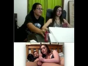 Webcam 2204 - Watch Model Online: Www.freecams6.cf