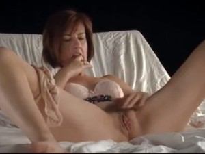 I Will Avoid Being Too Graphic But My Wife Enjoys Masturbating For Me On Camera