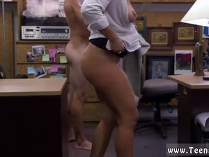 Amateur French Squirt Xxx PawnShop