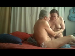 Spy Cam 3(of 3) Handjob Pro Lynette (1 Of 2)