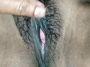 Personal Sex, Video,,, (25-03-2020)