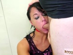 Husband Watches Wife Fuck Guys Gang Bang Talent Ho