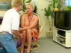 Danish Privat Sexmovie 5
