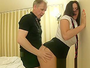 Amazing Sex Movie Creampie Best Exclusive Version