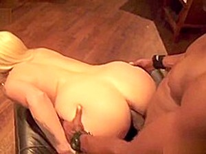 Cheating, Surprises Her Husband With My Servant In The Act