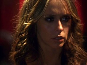 Jennifer Love Hewitt - Ghost Whisperer S5E07