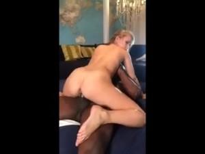 Hot Australian Young Bitches Mix