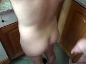 Amazing Homemade Amateur Teens 18yo Group Sex Orgy