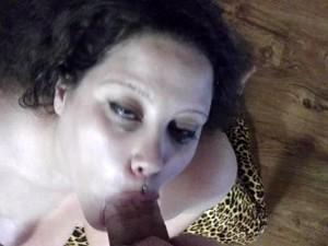 Büyük güzel,Tombul,Yüz sikme,Ev çekimi porno,Bakış açısı