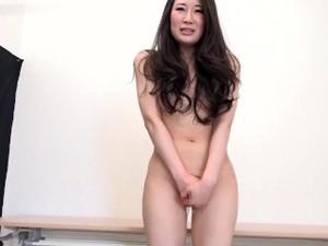 JAPANESE PEE 11