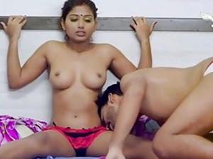 Bhabhi Ki Chudai (tharki Chotu) Web Series