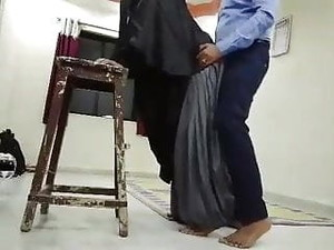 Pakistani Wife Fucked By Another Men