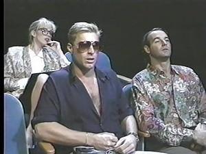Legend 3 (1991)