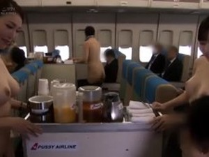 Jav Airline.mp4