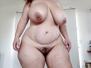巨乳,中年女性,熟女,ママ,乳首