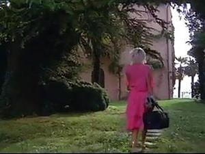 Marilyn Mon Amour 1985