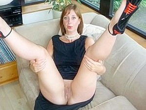 Slut Wife Claire
