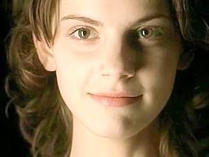 Marie Zielcke In Nina - Vom Kinderzimmer Ins Bordell (1998)
