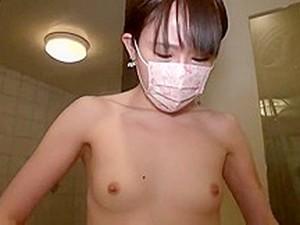 Japanese Japan 01