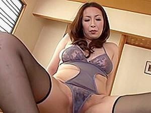 おしり,巨乳,日本人のポルノ,主観視点,ストッキング