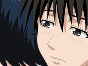 Heimliche Blicke OVA German Hentai Uncensored 1080p