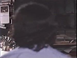 Good Girls Of Godiva High 1979 Rick Iverson, Merle Michaels, Bob Presley