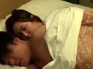 Tanihara Nozomi If A Man Wants To Try It Once Carefully Selected Doskebe Sl