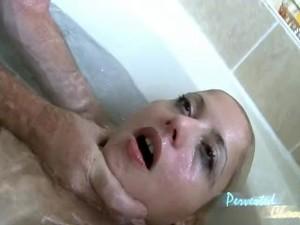 Bathtub Bh 6