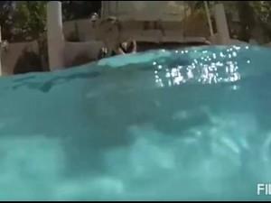 Underwater 109